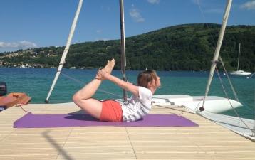 yogajuin 011