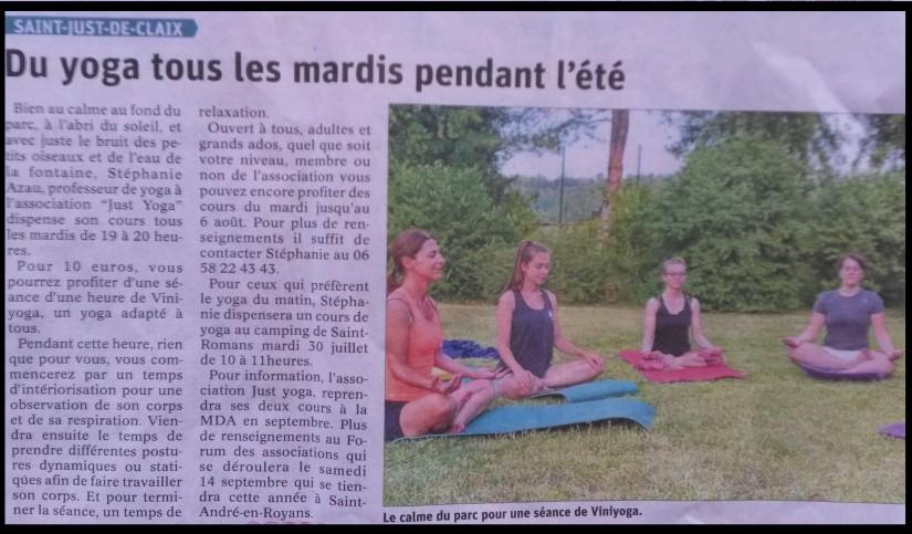 article-yoga-isère-drôme