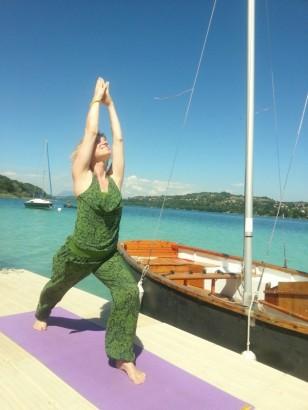 Yoga-lac-paladru-isère