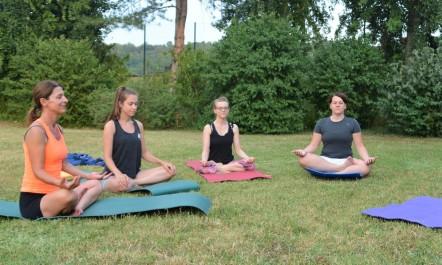 yoga-st-just-de-claix-isère-drôme1