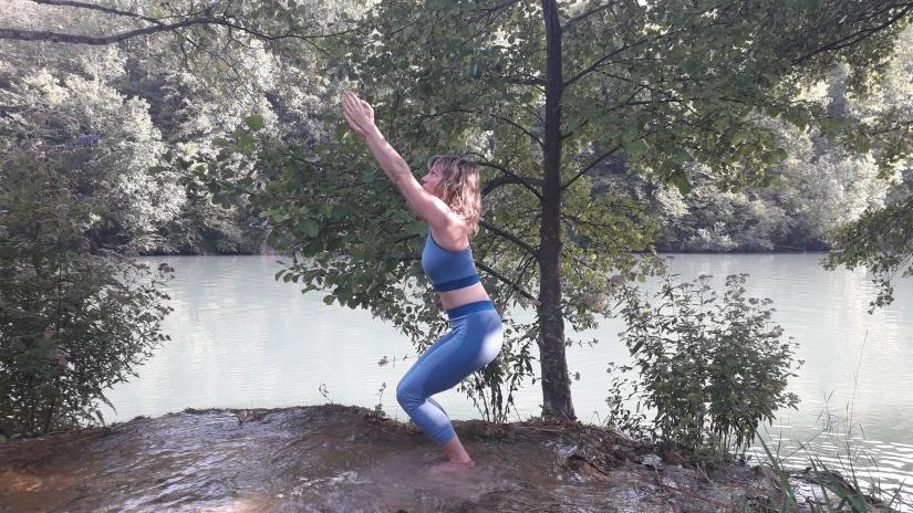 yoga-isère-marcellin-just-de-claix-drôme (70)