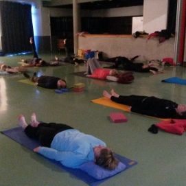 yoga-le-pin-paladru