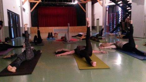 yoga-lepin-paladru