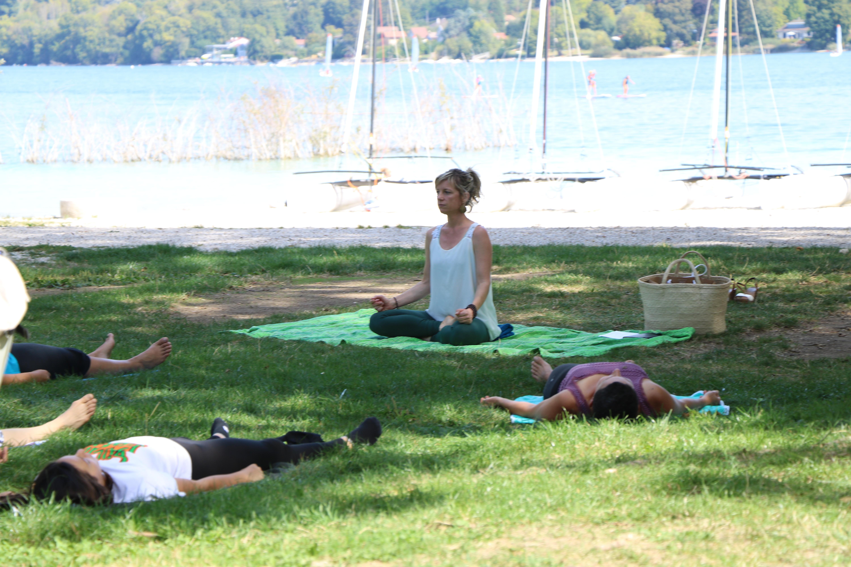 yoga-lac-paladru-isère-journées-sportives2