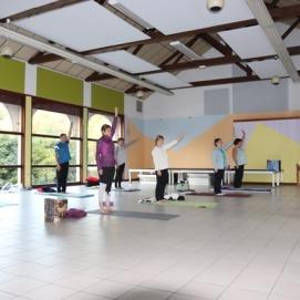 yoga-st-bonnet-de-chavagne-DL