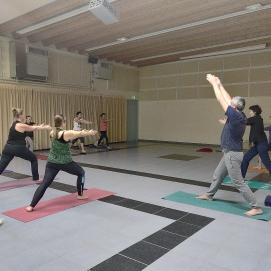 yoga-st-just-de-claix-isère-drôme-cours38